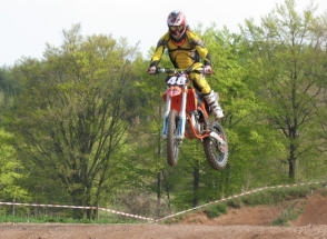 motocross_in_seiffen_2010_20100514_1072132801