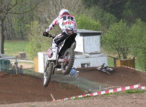 motocross_in_seiffen_2010_20100514_1098292286