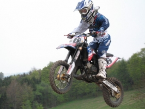 motocross_in_seiffen_2010_20100514_1119770749