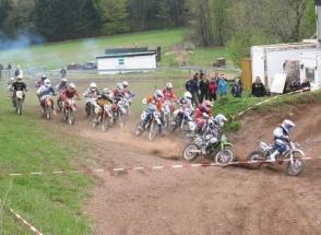motocross_in_seiffen_2010_20100514_1137585790
