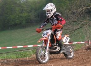 motocross_in_seiffen_2010_20100514_1143878221