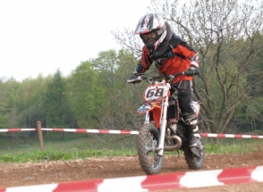motocross_in_seiffen_2010_20100514_1145333134