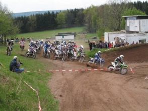 motocross_in_seiffen_2010_20100514_1145780776