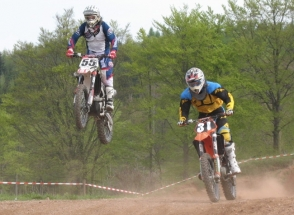 motocross_in_seiffen_2010_20100514_1172933020