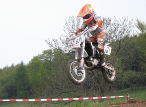 motocross_in_seiffen_2010_20100514_1178131265