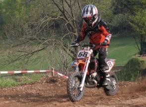 motocross_in_seiffen_2010_20100514_1189942519