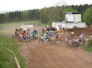 motocross_in_seiffen_2010_20100514_1191178606
