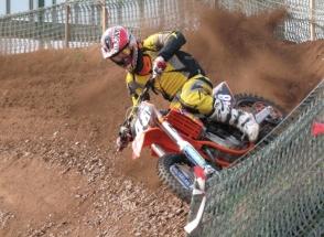 motocross_in_seiffen_2010_20100514_1234001619