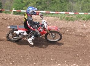 motocross_in_seiffen_2010_20100514_1249229770