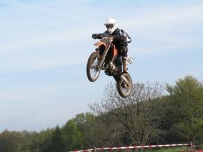 motocross_in_seiffen_2010_20100514_1252982191