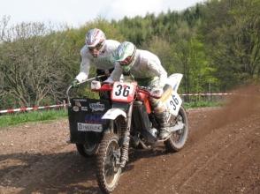 motocross_in_seiffen_2010_20100514_1305481698