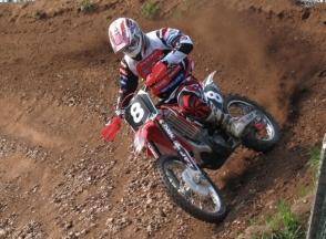motocross_in_seiffen_2010_20100514_1310668727