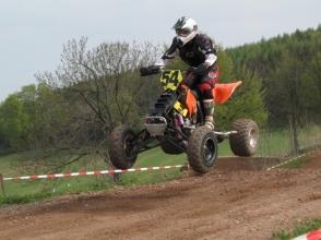 motocross_in_seiffen_2010_20100514_1339506908