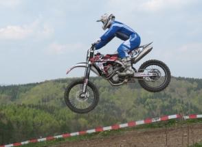 motocross_in_seiffen_2010_20100514_1351757395