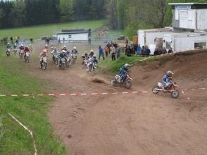 motocross_in_seiffen_2010_20100514_1354750403