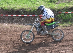 motocross_in_seiffen_2010_20100514_1372367275