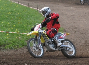 motocross_in_seiffen_2010_20100514_1400679179