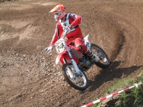 motocross_in_seiffen_2010_20100514_1406886849