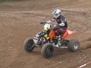 motocross_in_seiffen_2010_20100514_1413150003