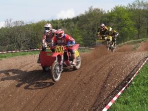 motocross_in_seiffen_2010_20100514_1416171528