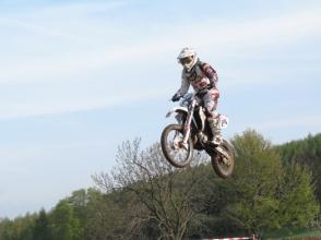 motocross_in_seiffen_2010_20100514_1427608417