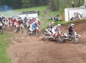motocross_in_seiffen_2010_20100514_1434886474