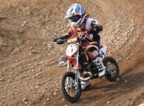 motocross_in_seiffen_2010_20100514_1474195743