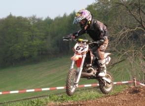 motocross_in_seiffen_2010_20100514_1491880433