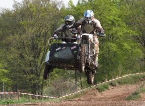 motocross_in_seiffen_2010_20100514_1493079631