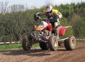 motocross_in_seiffen_2010_20100514_1495699476