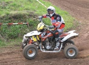 motocross_in_seiffen_2010_20100514_1543625805