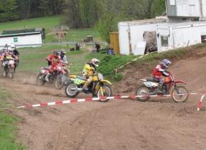 motocross_in_seiffen_2010_20100514_1545285825