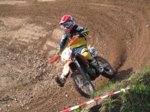 motocross_in_seiffen_2010_20100514_1591615542