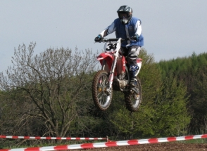 motocross_in_seiffen_2010_20100514_1600295225