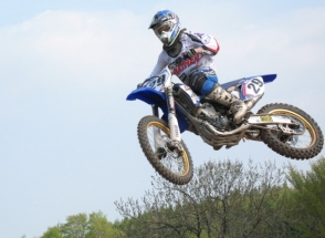 motocross_in_seiffen_2010_20100514_1614632296