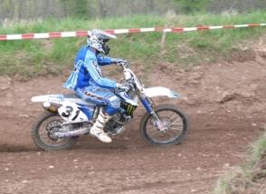 motocross_in_seiffen_2010_20100514_1664837735