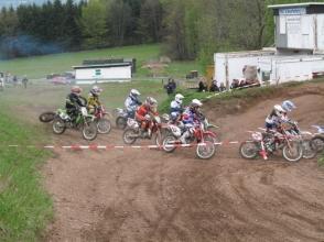 motocross_in_seiffen_2010_20100514_1667860538