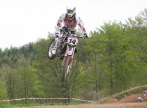 motocross_in_seiffen_2010_20100514_1668359362