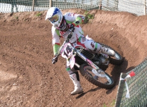 motocross_in_seiffen_2010_20100514_1675793746