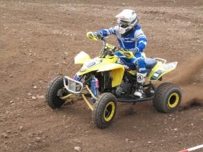 motocross_in_seiffen_2010_20100514_1699208735