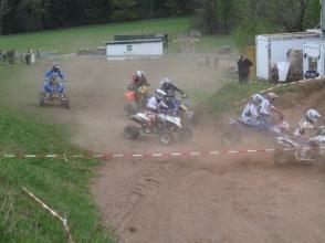 motocross_in_seiffen_2010_20100514_1730654458