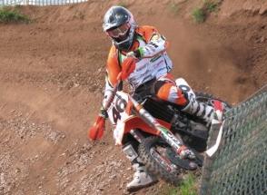 motocross_in_seiffen_2010_20100514_1730770133