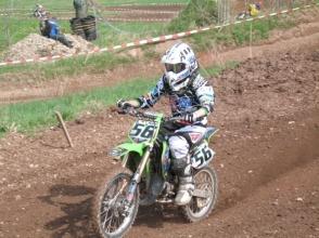 motocross_in_seiffen_2010_20100514_1790113230