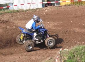 motocross_in_seiffen_2010_20100514_1791334941