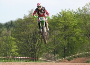 motocross_in_seiffen_2010_20100514_1832362124