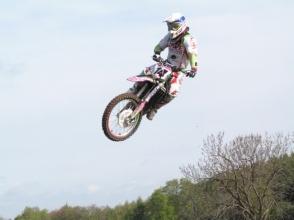 motocross_in_seiffen_2010_20100514_1850040955