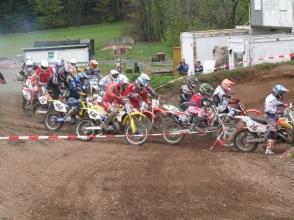 motocross_in_seiffen_2010_20100514_1857380480