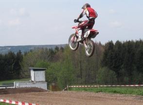 motocross_in_seiffen_2010_20100514_1863381893