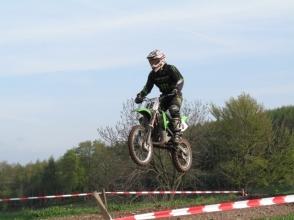 motocross_in_seiffen_2010_20100514_1881519669
