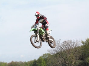 motocross_in_seiffen_2010_20100514_1914004430